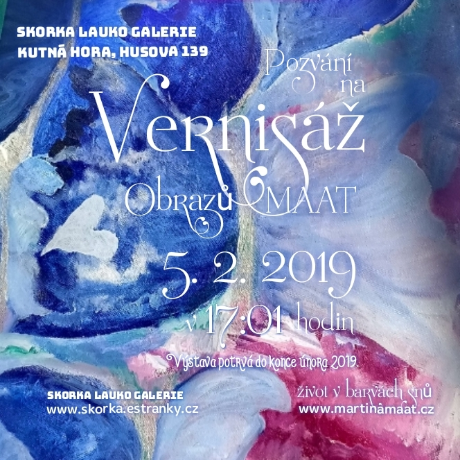 0-5-2-2019-vernisaz-vystava-unor-2019.jpg