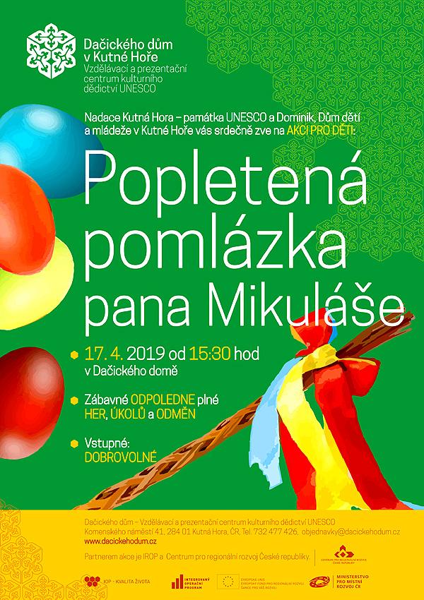 0-dacickeho-dum-popletena-pomlazka-pana-mikulase-plakat.jpg