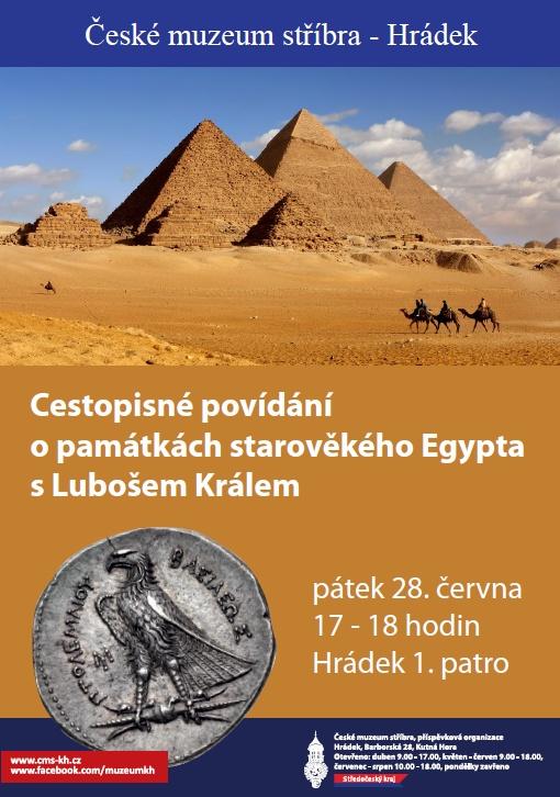 0-egypt.jpg