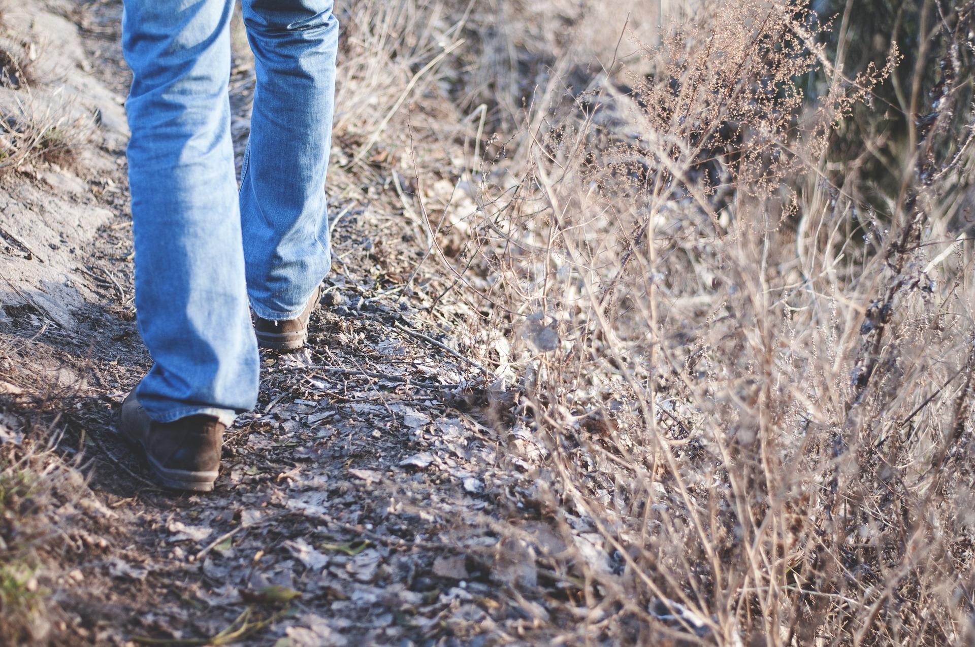 0-hiking-1149985-1920.jpg