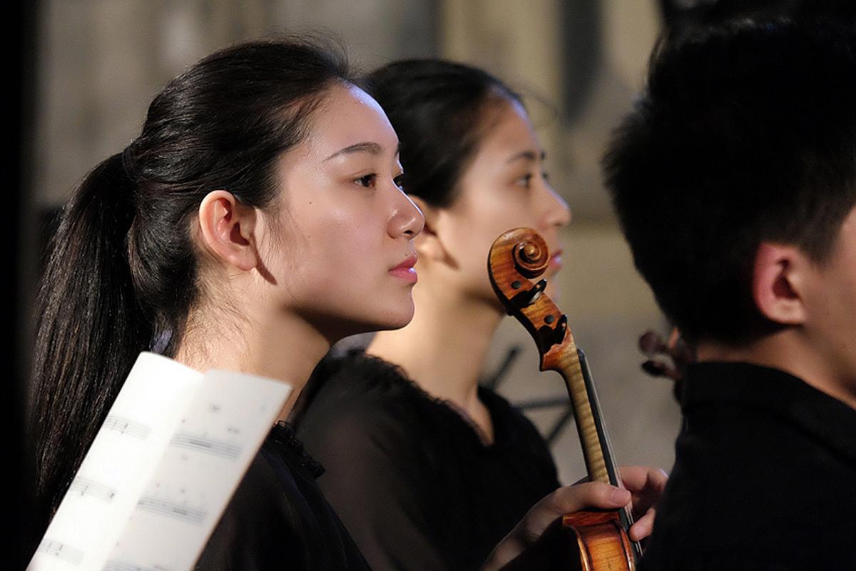 0-koncerty-festivalu-praha-klasika-jan-smok-2.jpg