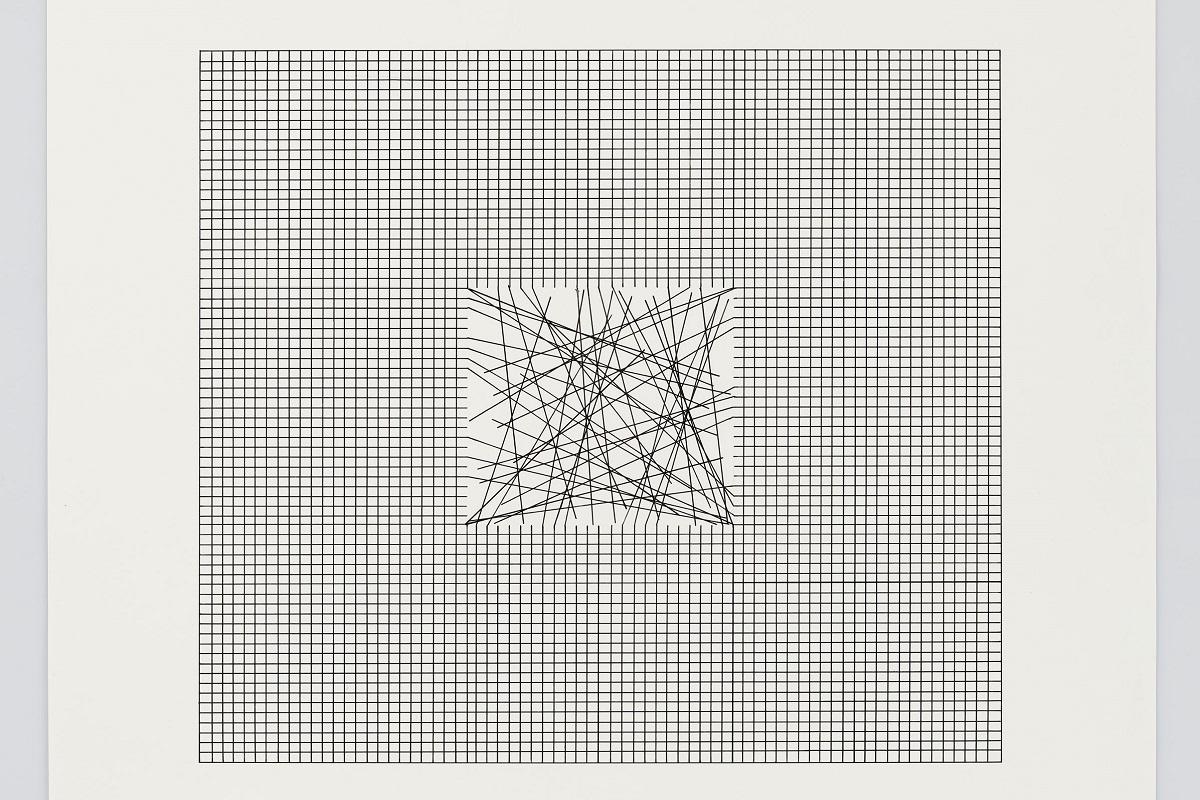 0-kubicek-2.jpg