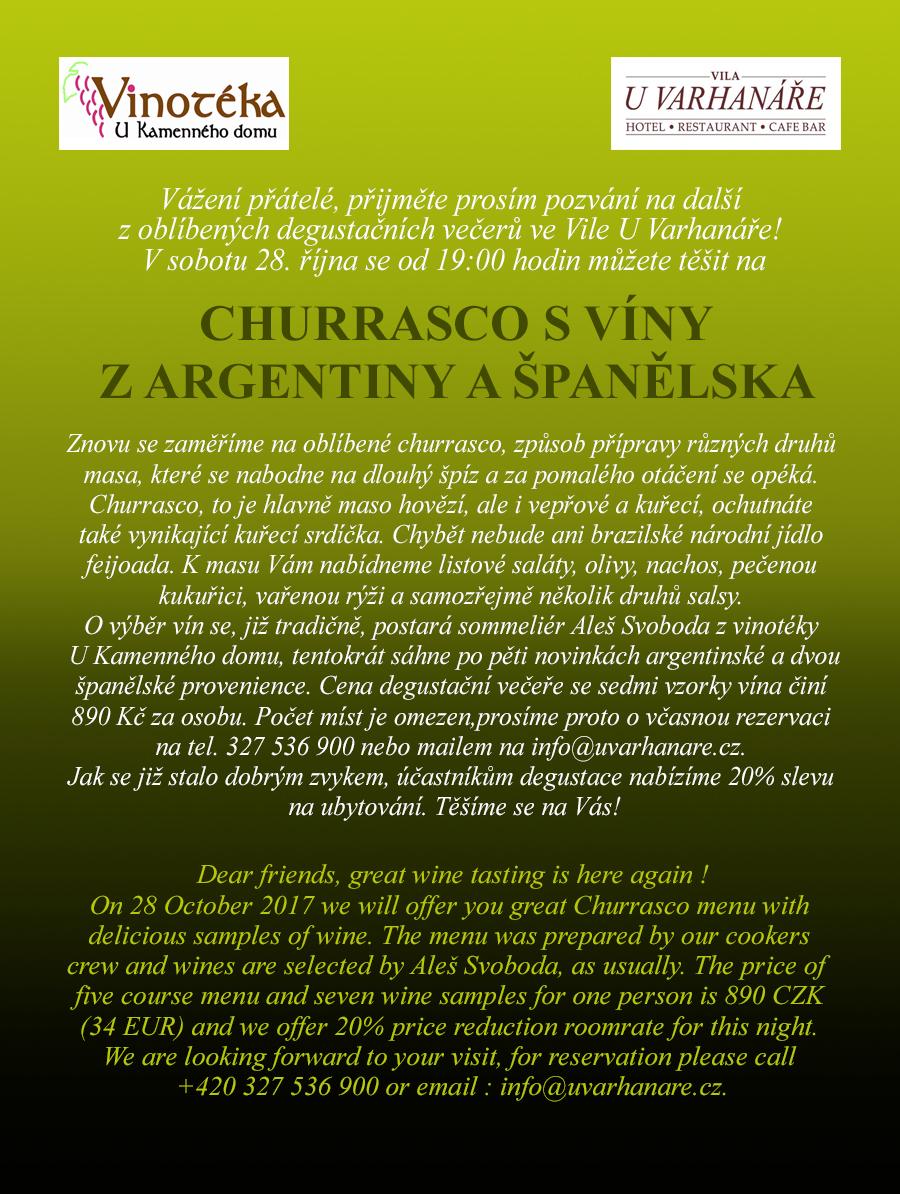 0-pozvanka-churrasco-26102017.jpg