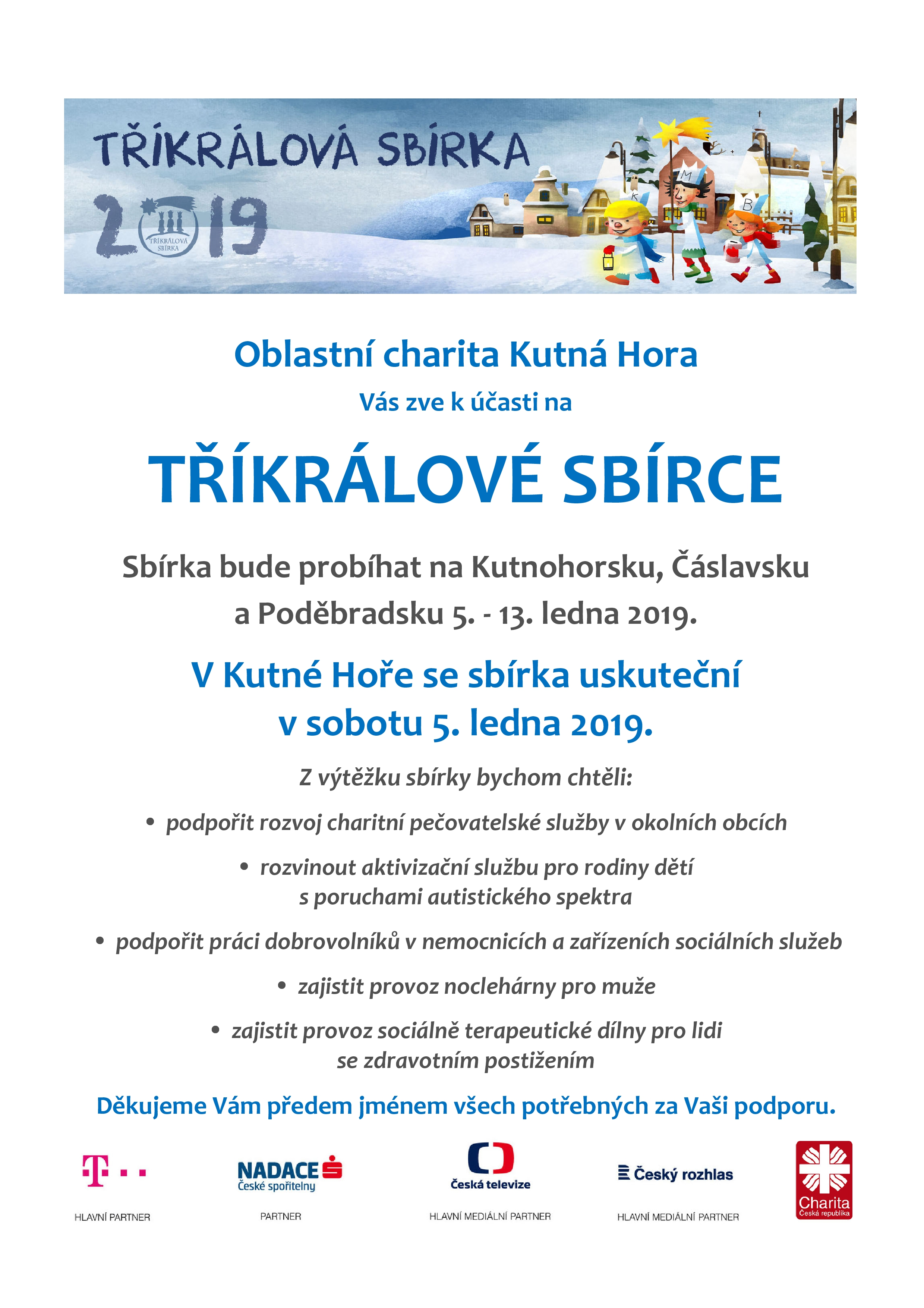 0-ts-2019-plakat-kutna-hora-a4.jpg
