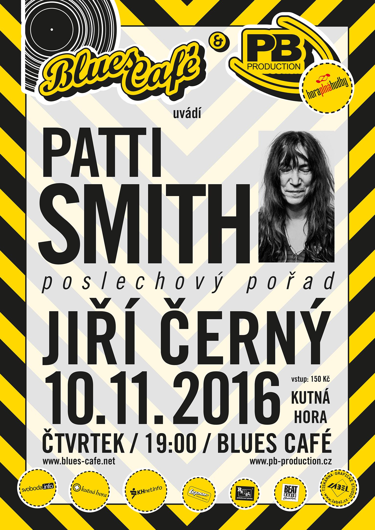 1076-jiri-cerny-smith-blues-cafe.jpg