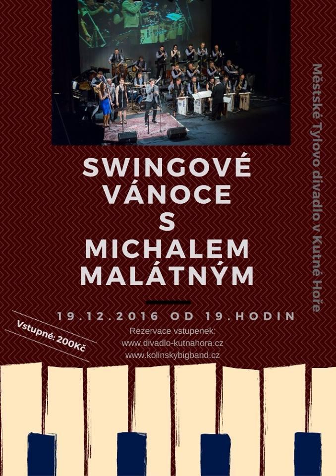 1118-swingove-vanoce.jpg