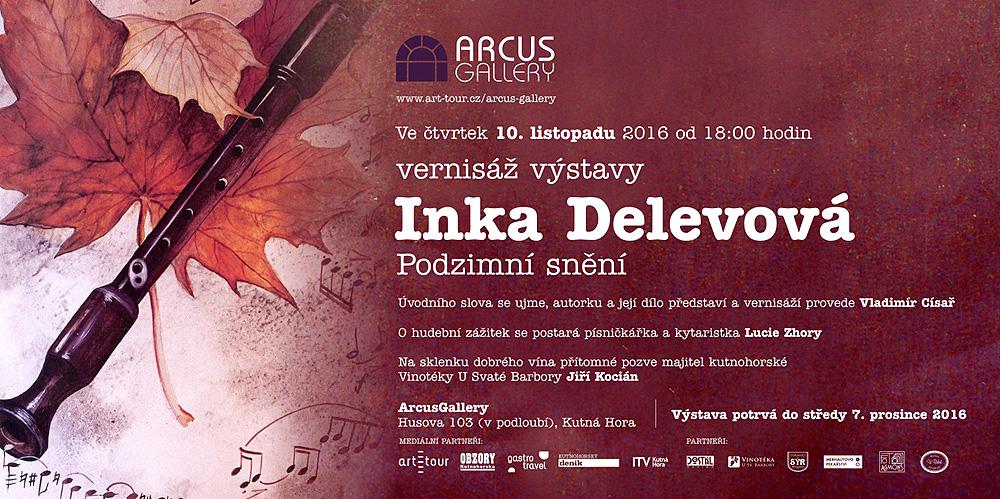 1138-arcus-gallery-delevova-pozvanka.jpg