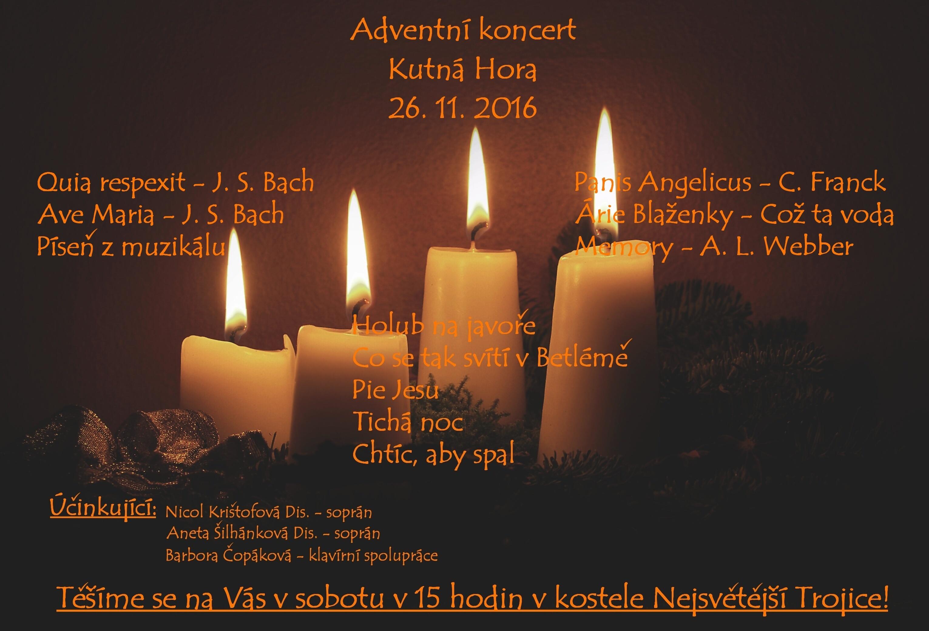 1152-advent1.jpg