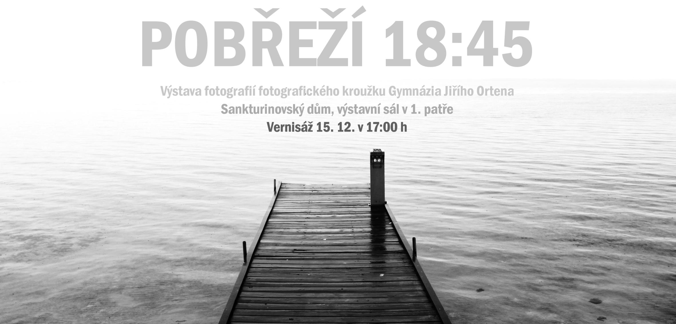 1156-pozvankagjo.jpg