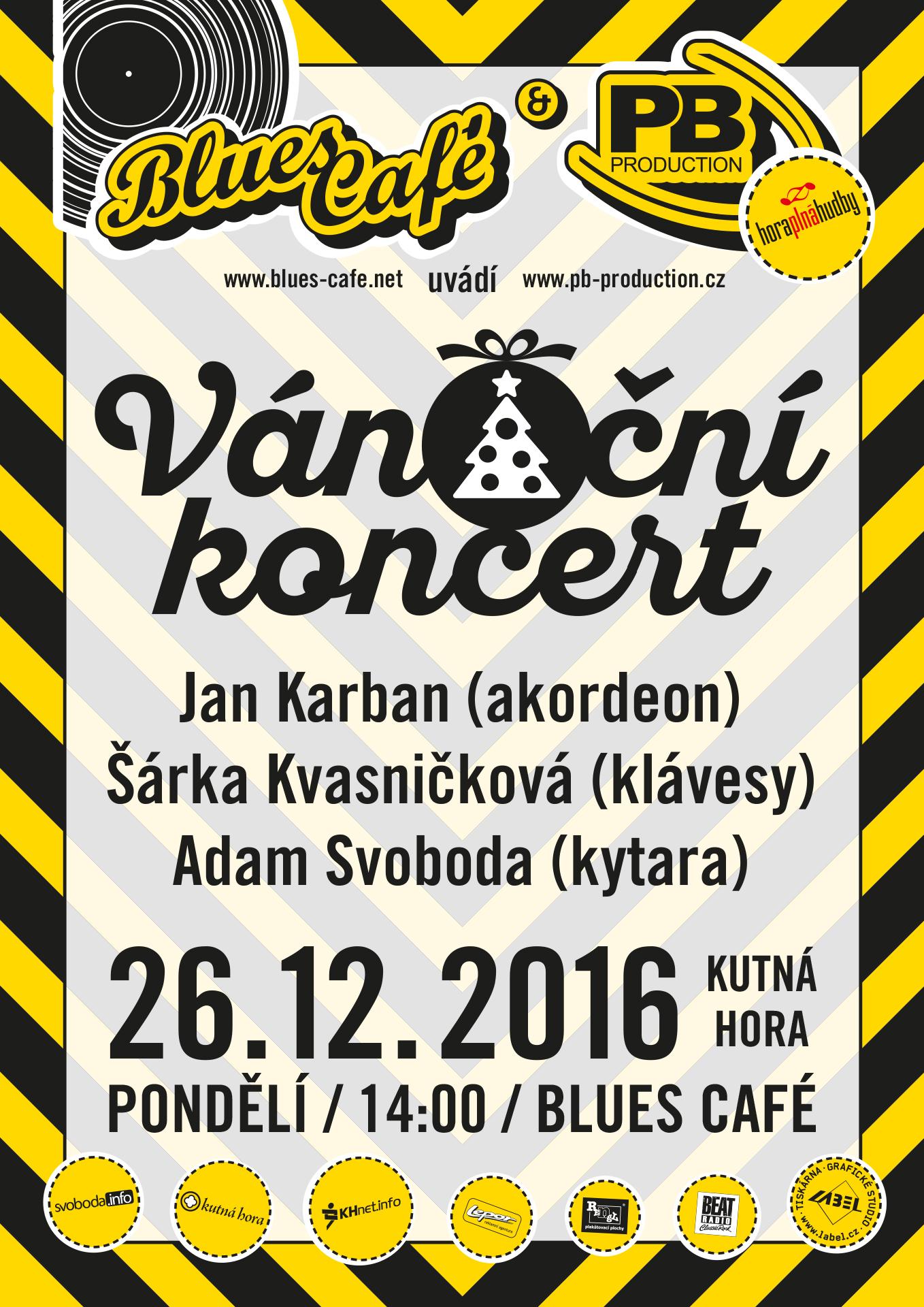 1184-blues-cafe-vanocni-koncert.jpg