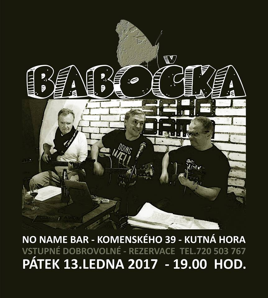 1305-babocka-band.jpg