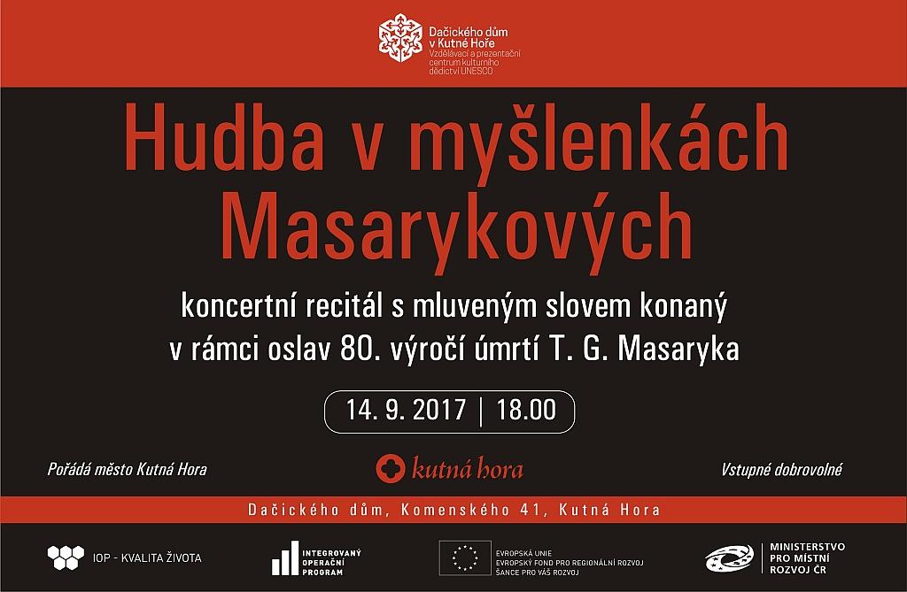 1474-dacickeho-dum-hudba-v-myslenkach-masarykovych.jpg