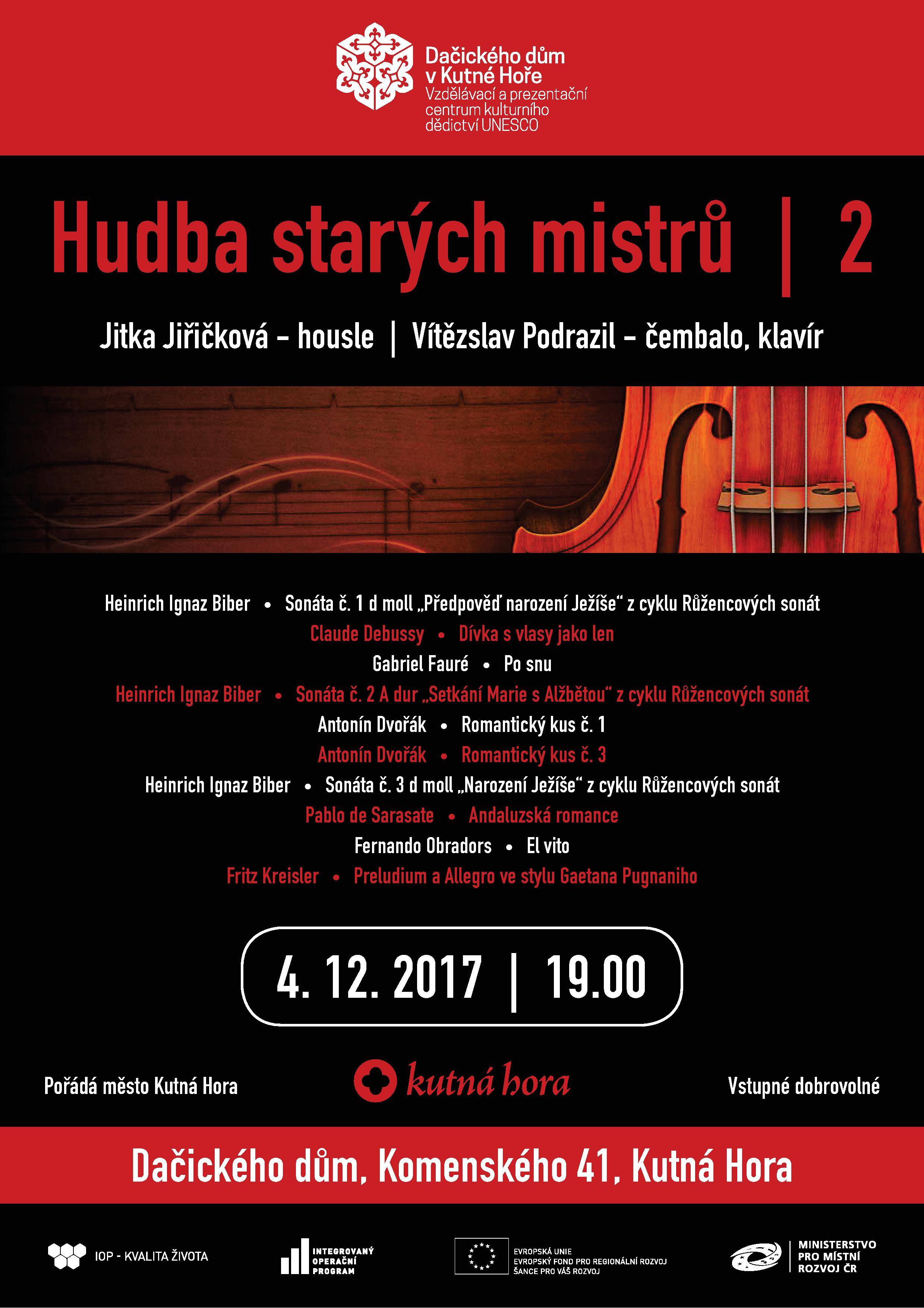 1477-hudba-starych-mistru-2017.jpg