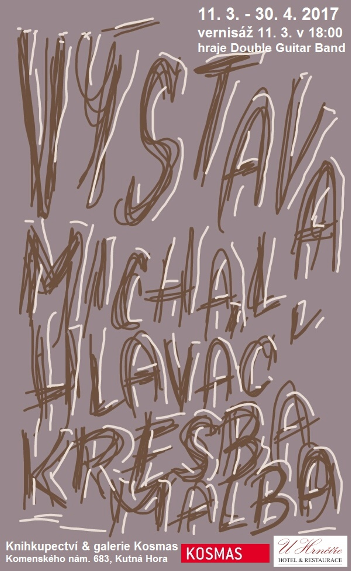 1540-michal-hlavac-kosmas.jpg