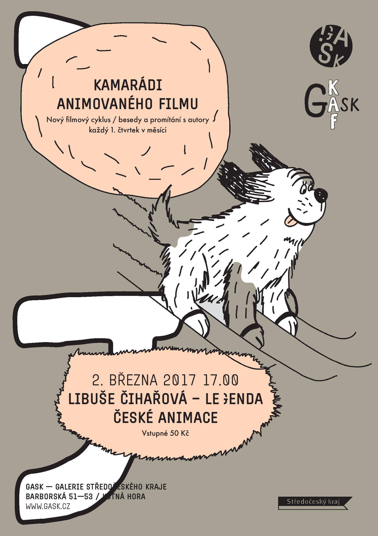 1549-gask-kaf-02-pozvanka.jpg