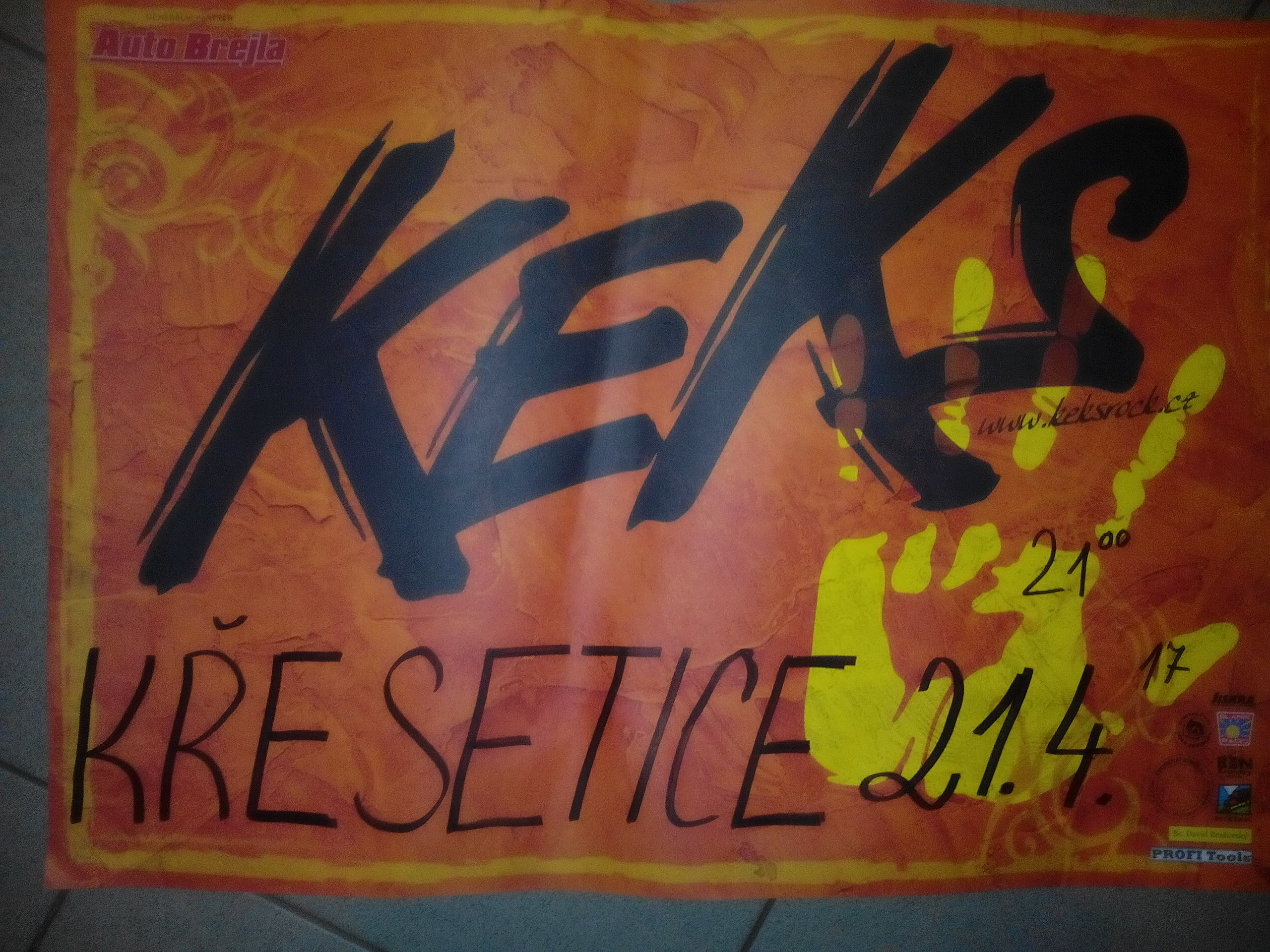1757-keks-kresetice-21-4-2017.jpg