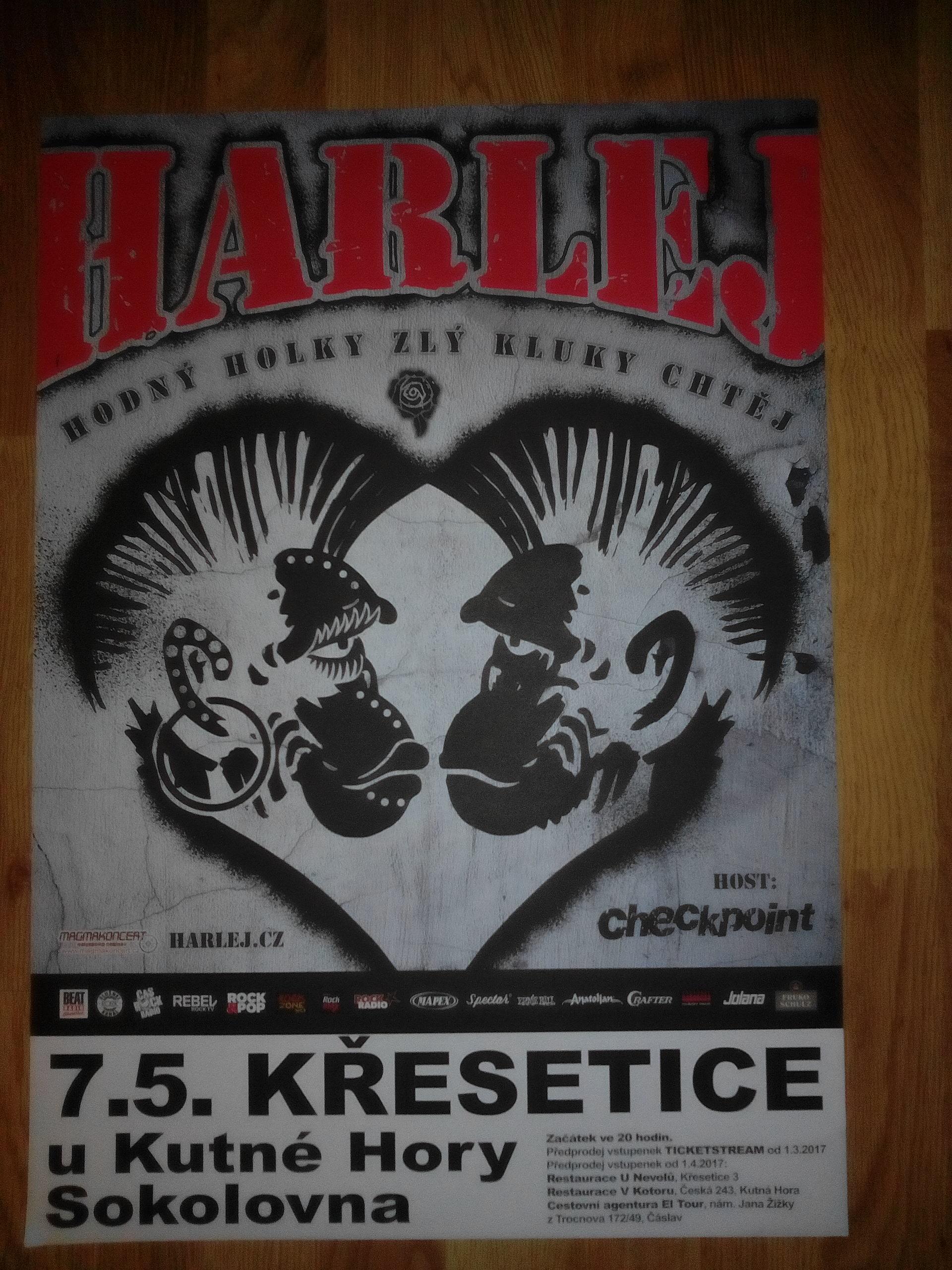 1758-harlej-kresetice-7-5-2017.jpg
