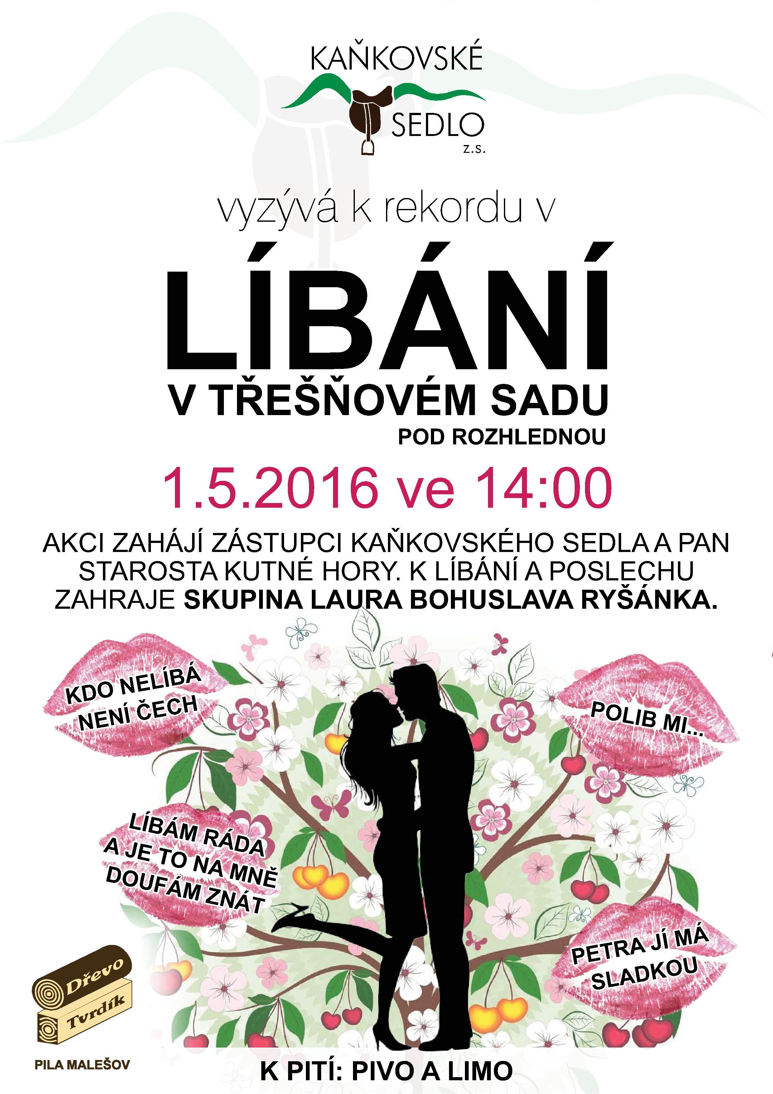 191-libani-v-tresnovem-sadu.jpg
