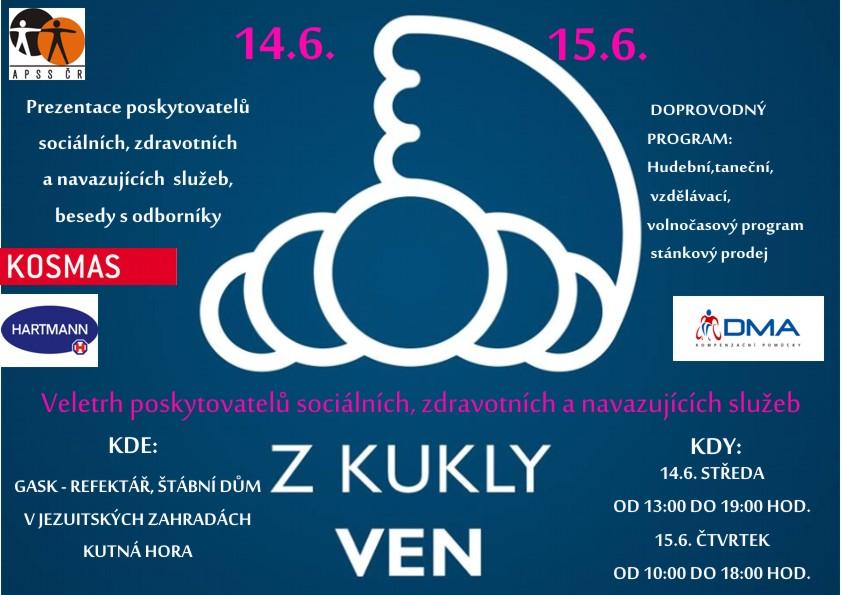 1925-z-kukly-ven-pozvanka-2017-veletrh.jpg