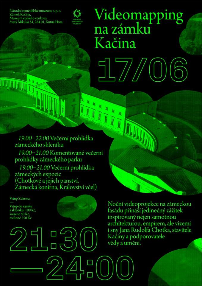 1927-kacina-videomaping.jpg