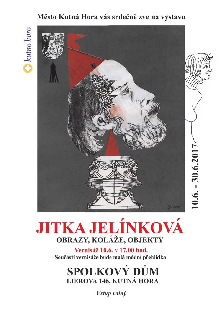 1944-jitka-jelinkova-vystava-spd.jpg