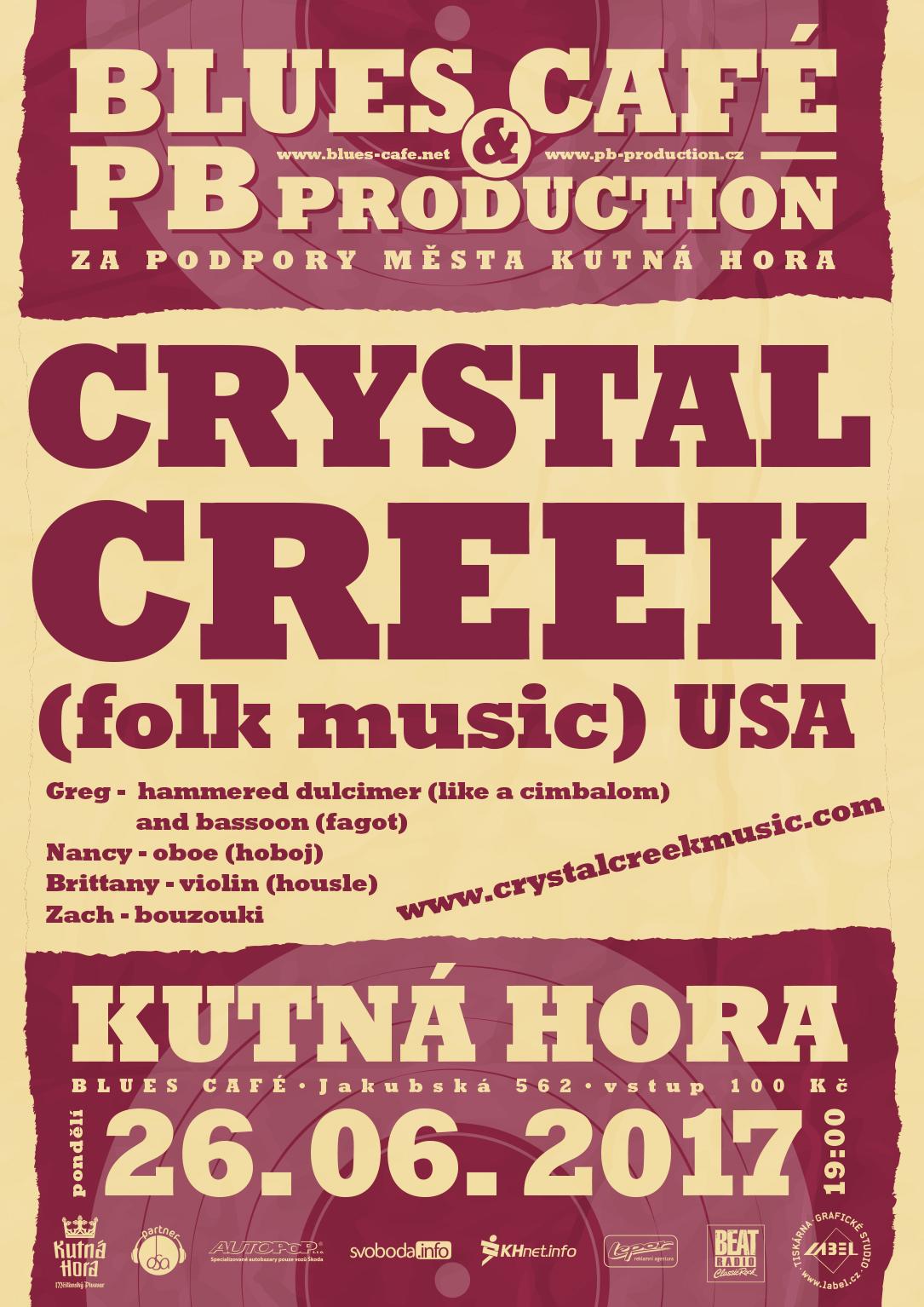 1950-crystal-creek.jpg