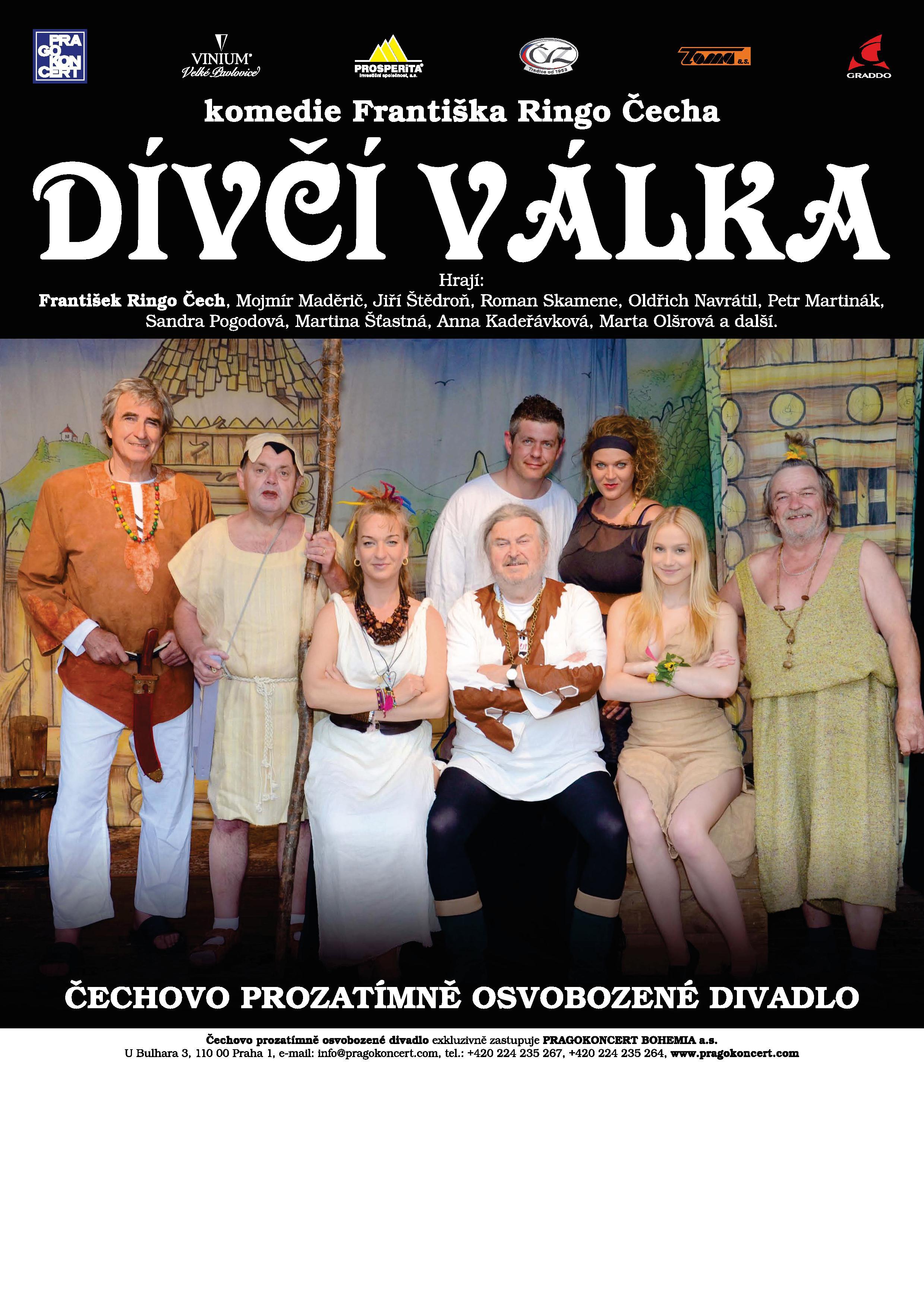 1971-divcivalka2015-a2-nahled.jpg