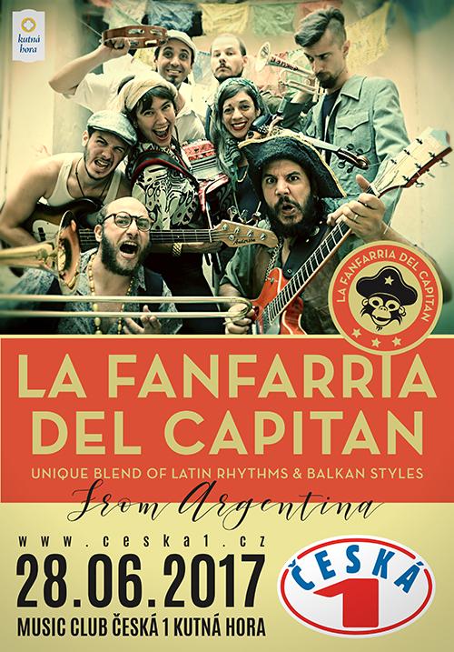 2010-la-fanfarria-del-capitan.jpg
