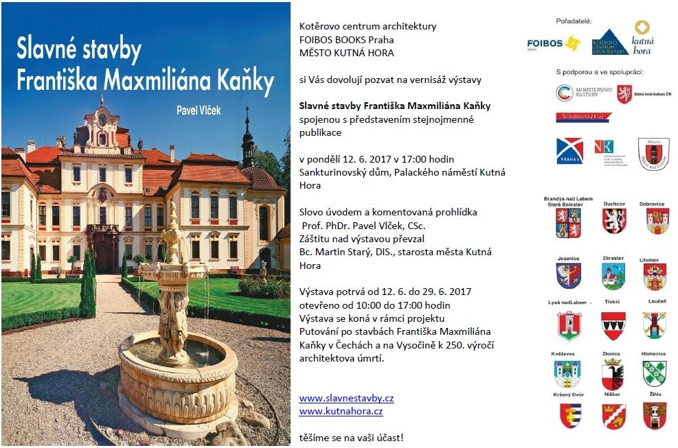 2037-slavne-stavby-frantiska-maxmiliana-kanky.jpg