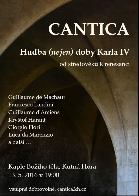 235-cantica.jpg