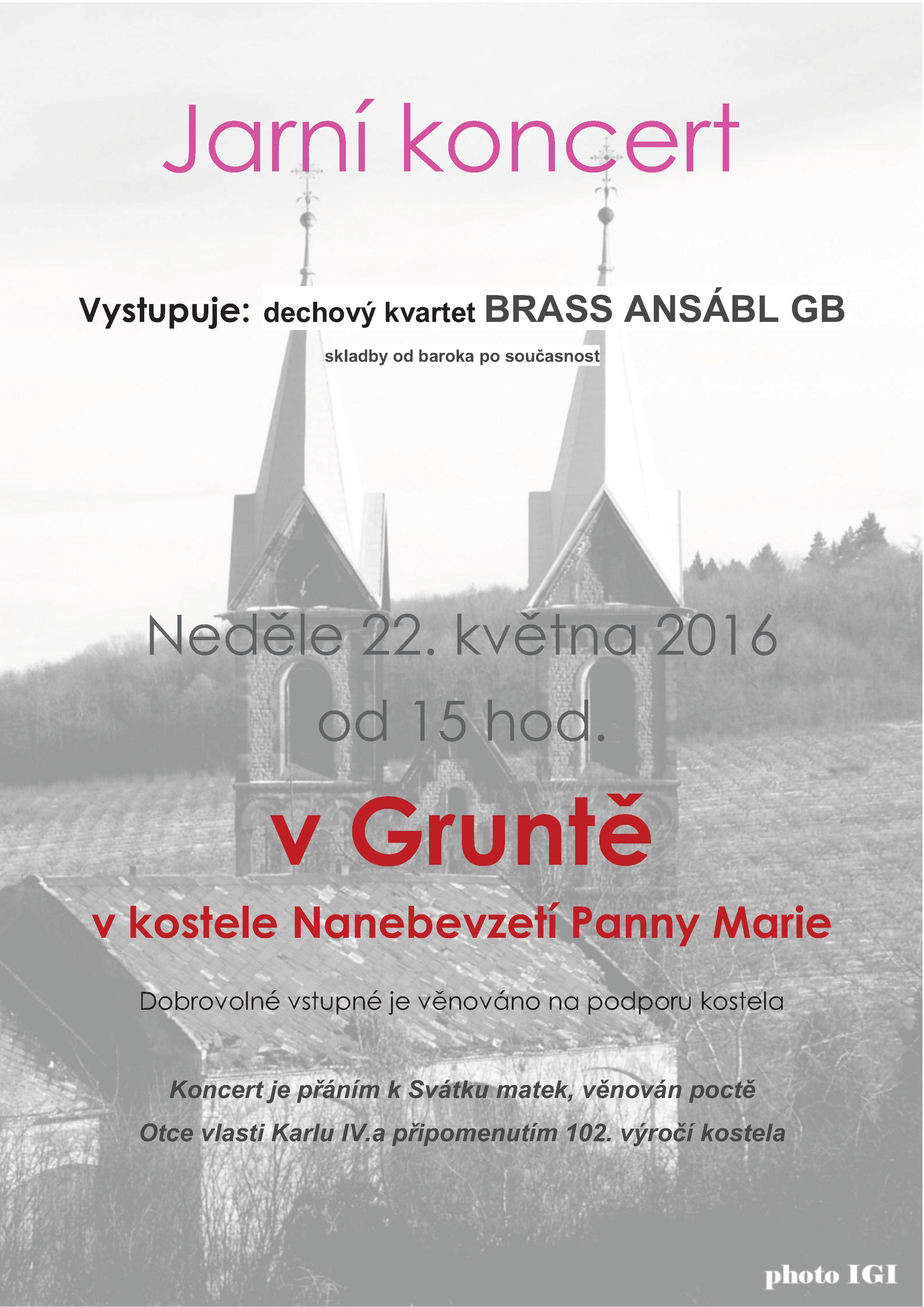 237-jarni-koncert-v-grunte-2016.jpg