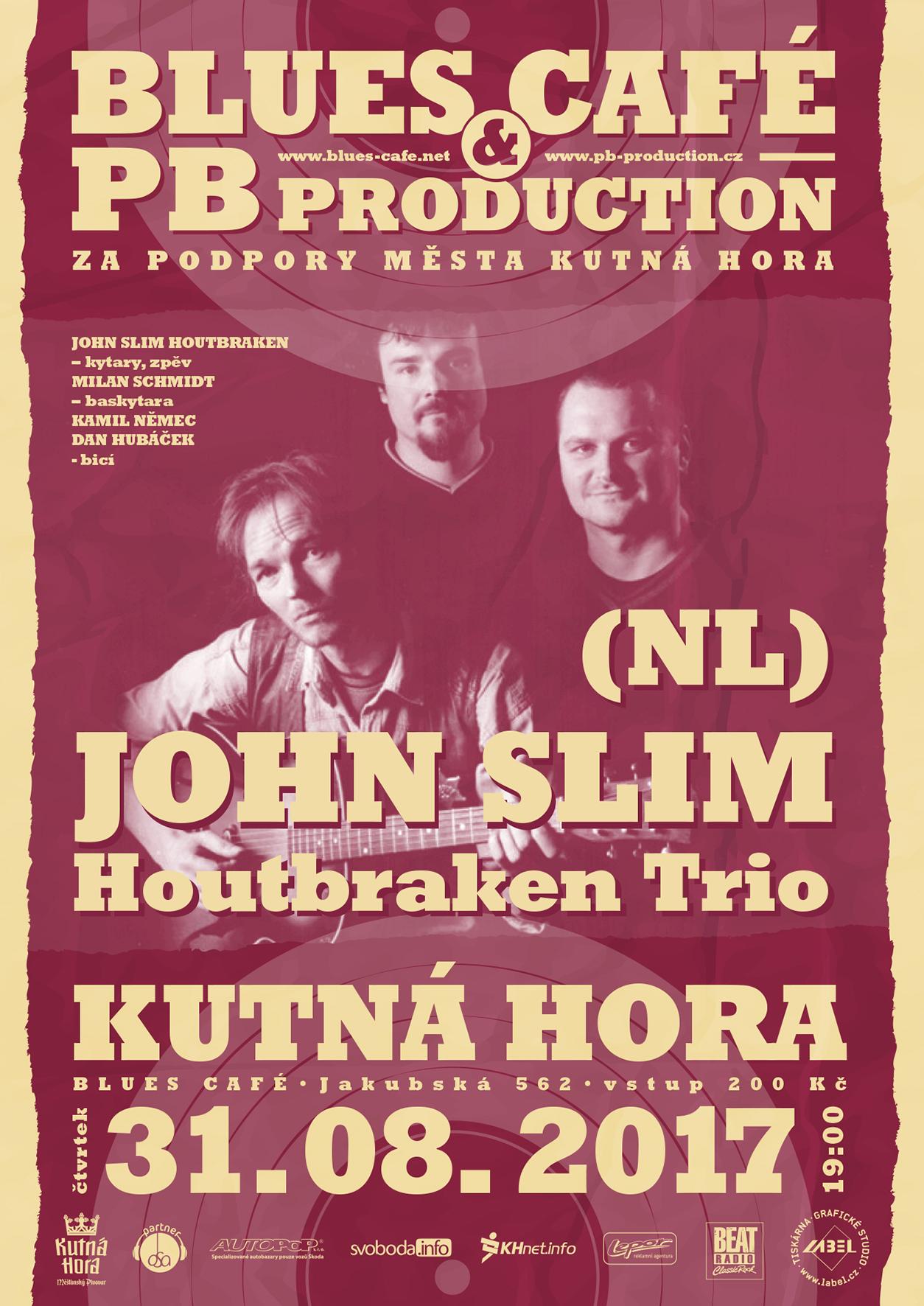 2381-john-slim-blues-cafe.jpg