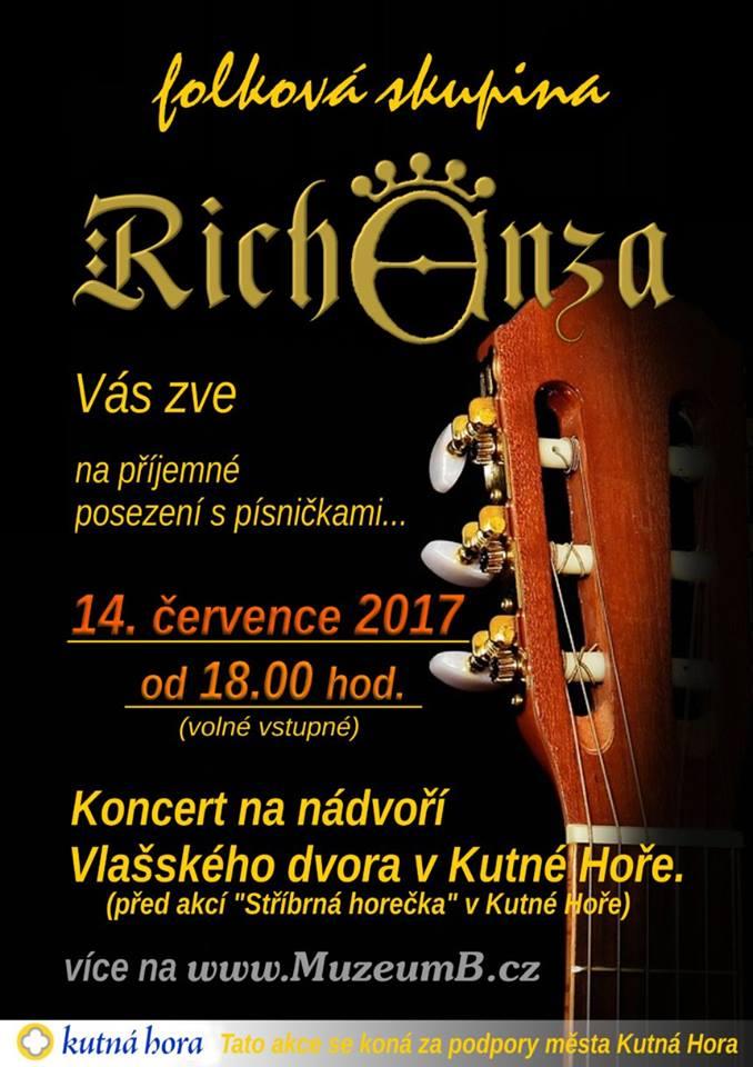 2404-richenza.jpg