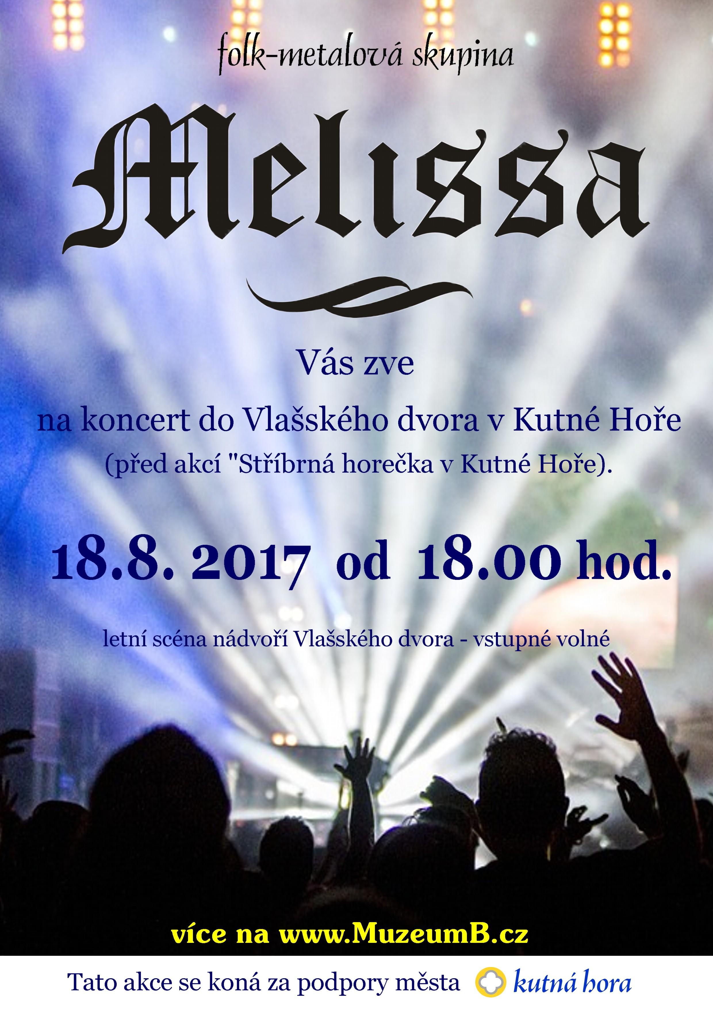 2407-melissa-koncert-jpg.jpg