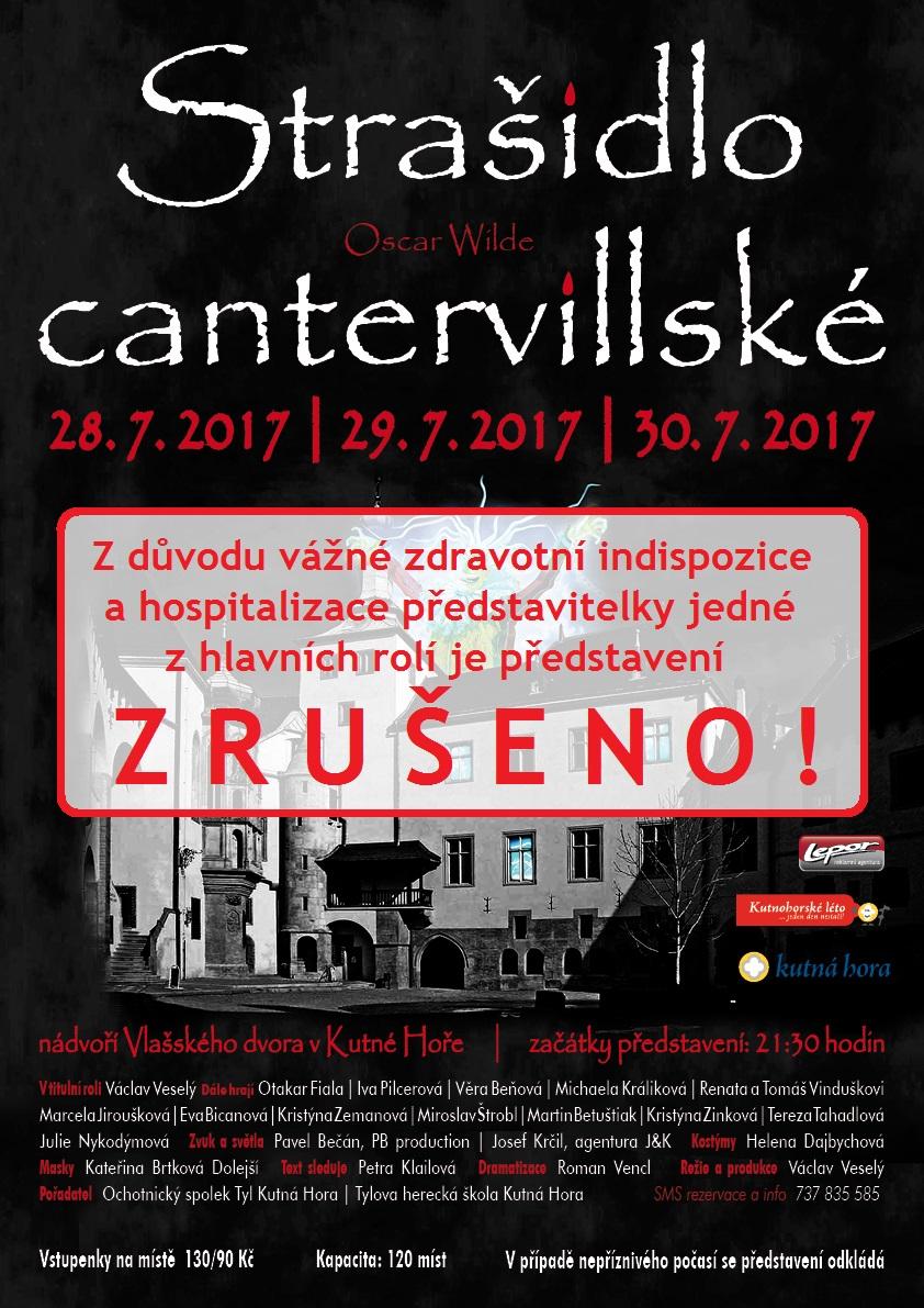 2425-strasidlocantervillske-2017-zruseni.jpg