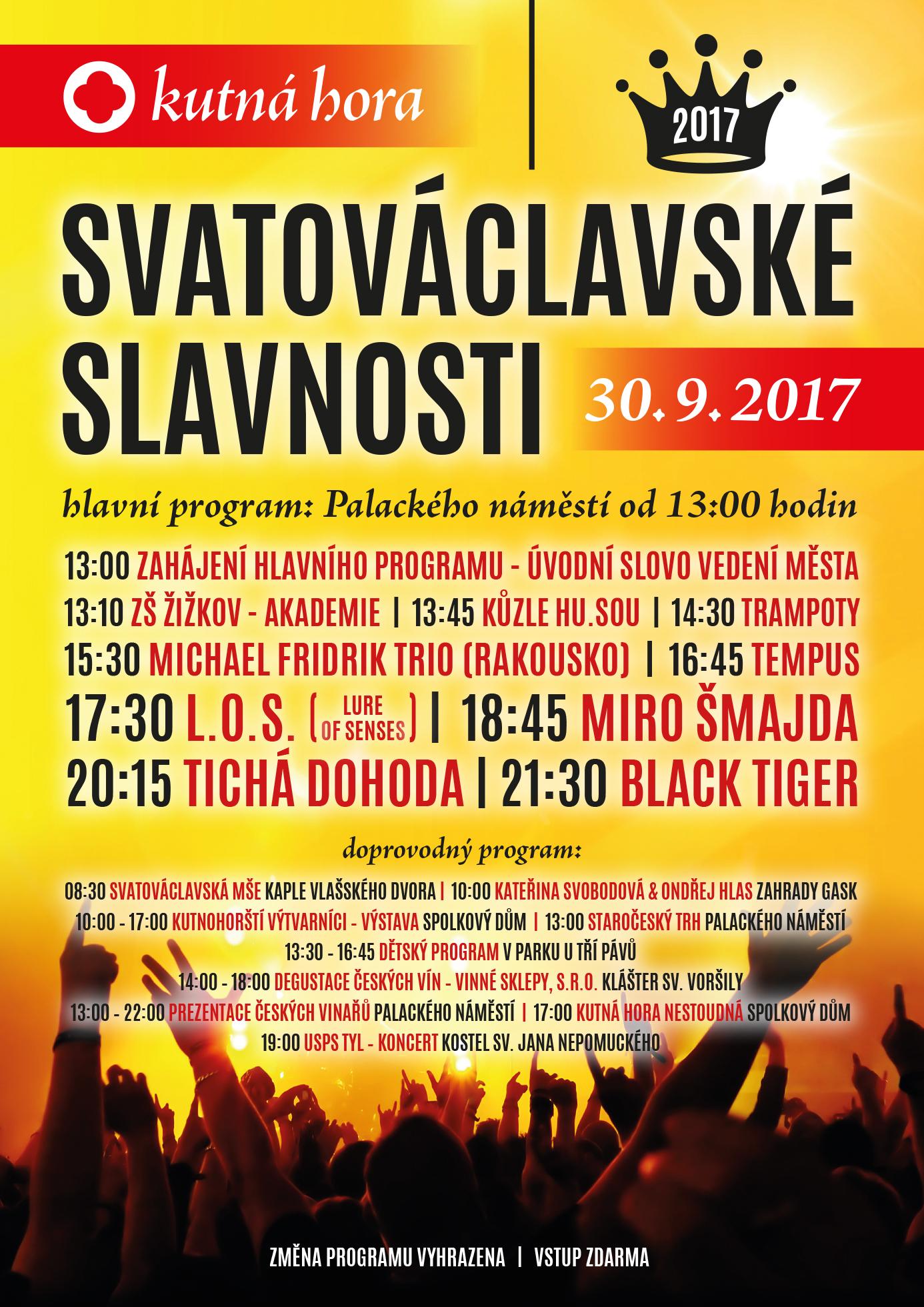 2502-svatovaclavske-slavnosti-2017-plakat-a2-final.jpg