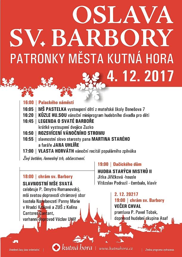 2611-oslava-sv-barbora-2017-a2-plakat.jpg