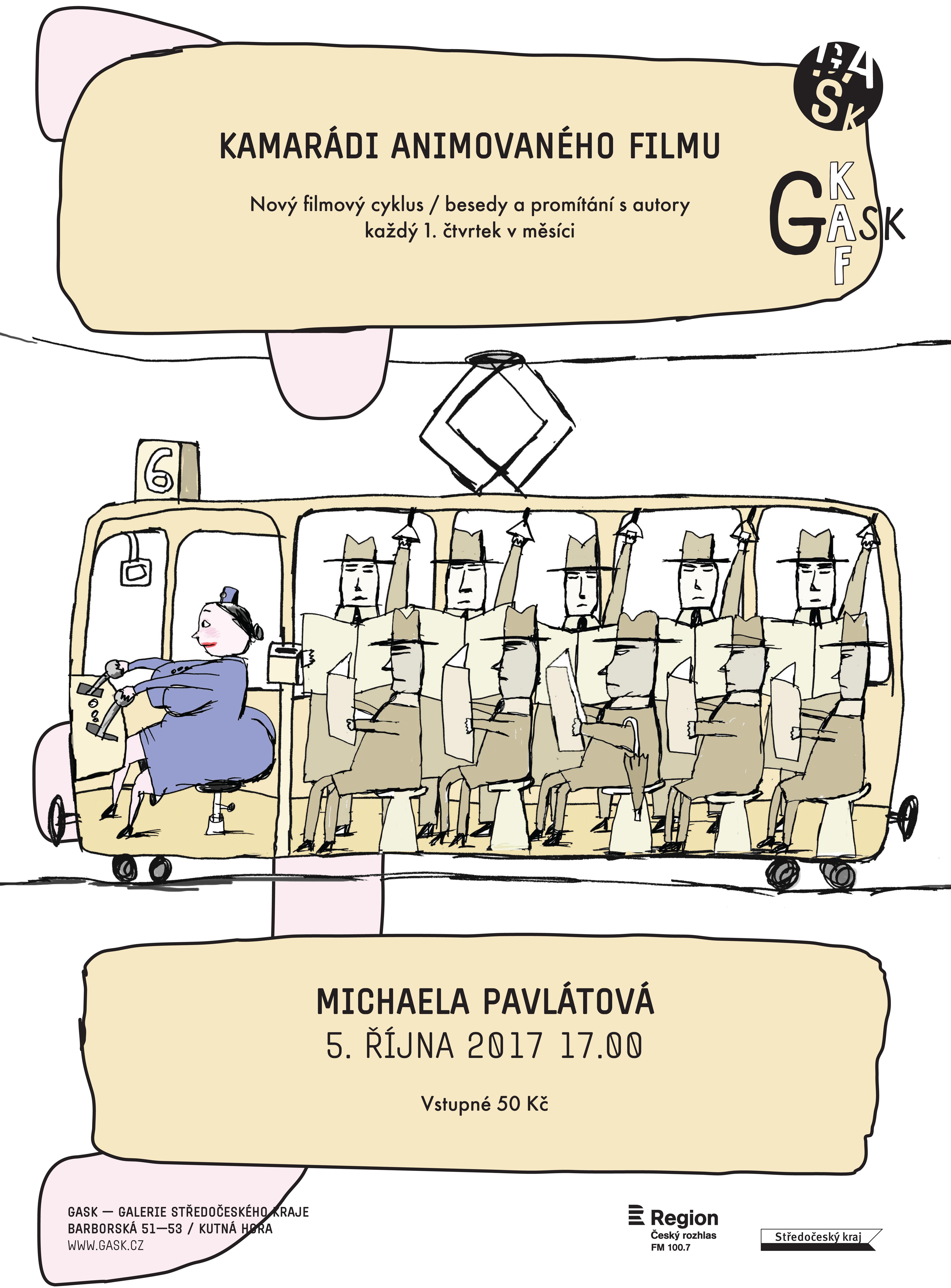 2675-kamaradi-animovaneho-filmu-m-pavlatova.jpg