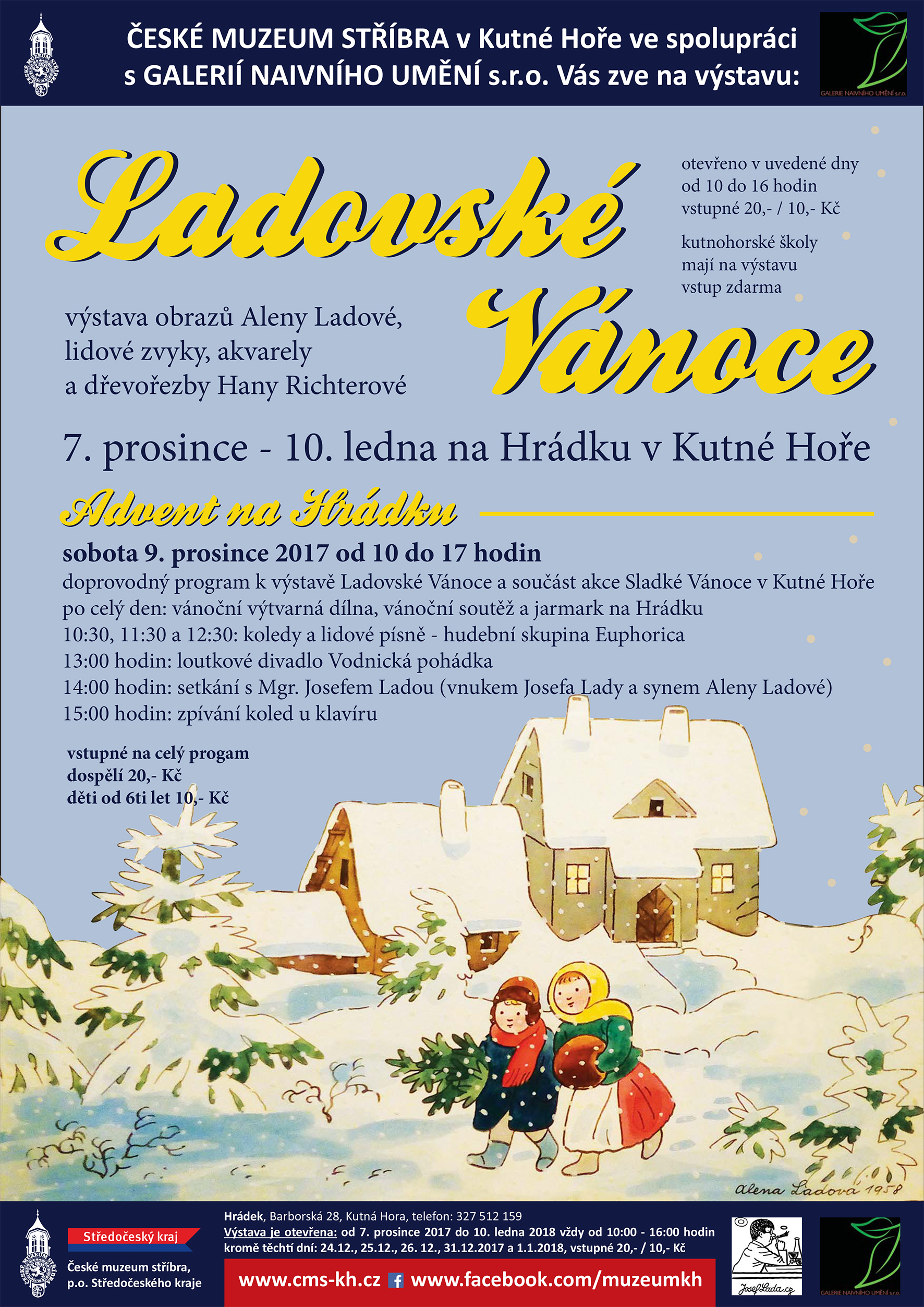2802-plakat-vanoce-advent-ok.jpg