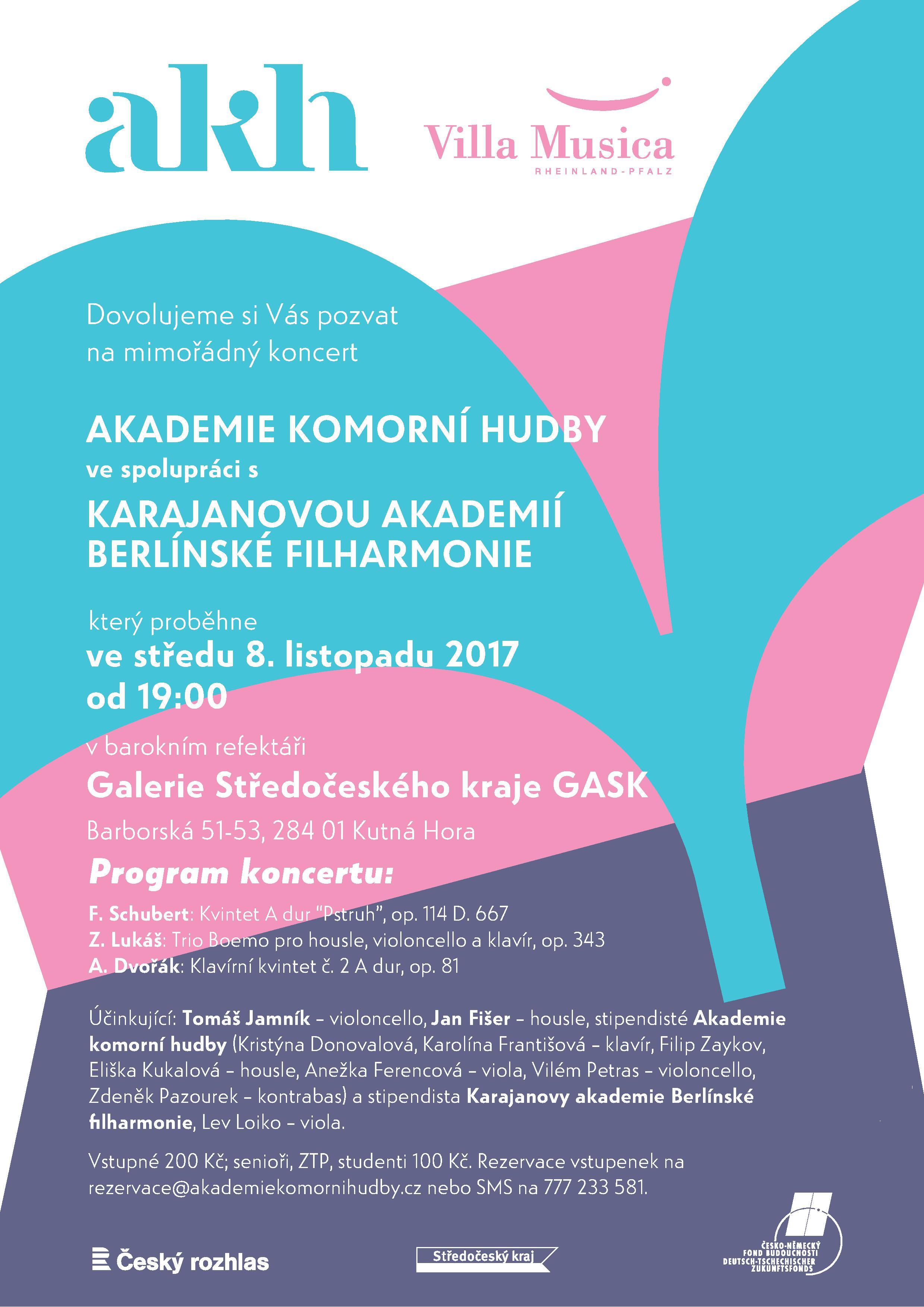 2838-akademie-komorni-hudby-8-11-gask.jpg