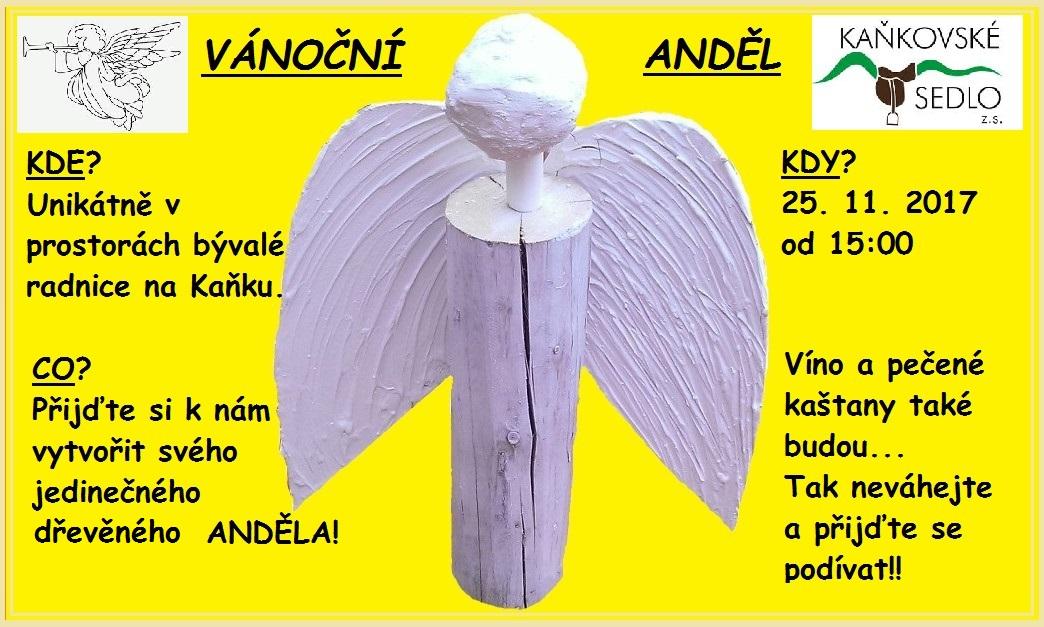 2898-vanocni-andel-kankovske-sedlo.jpg