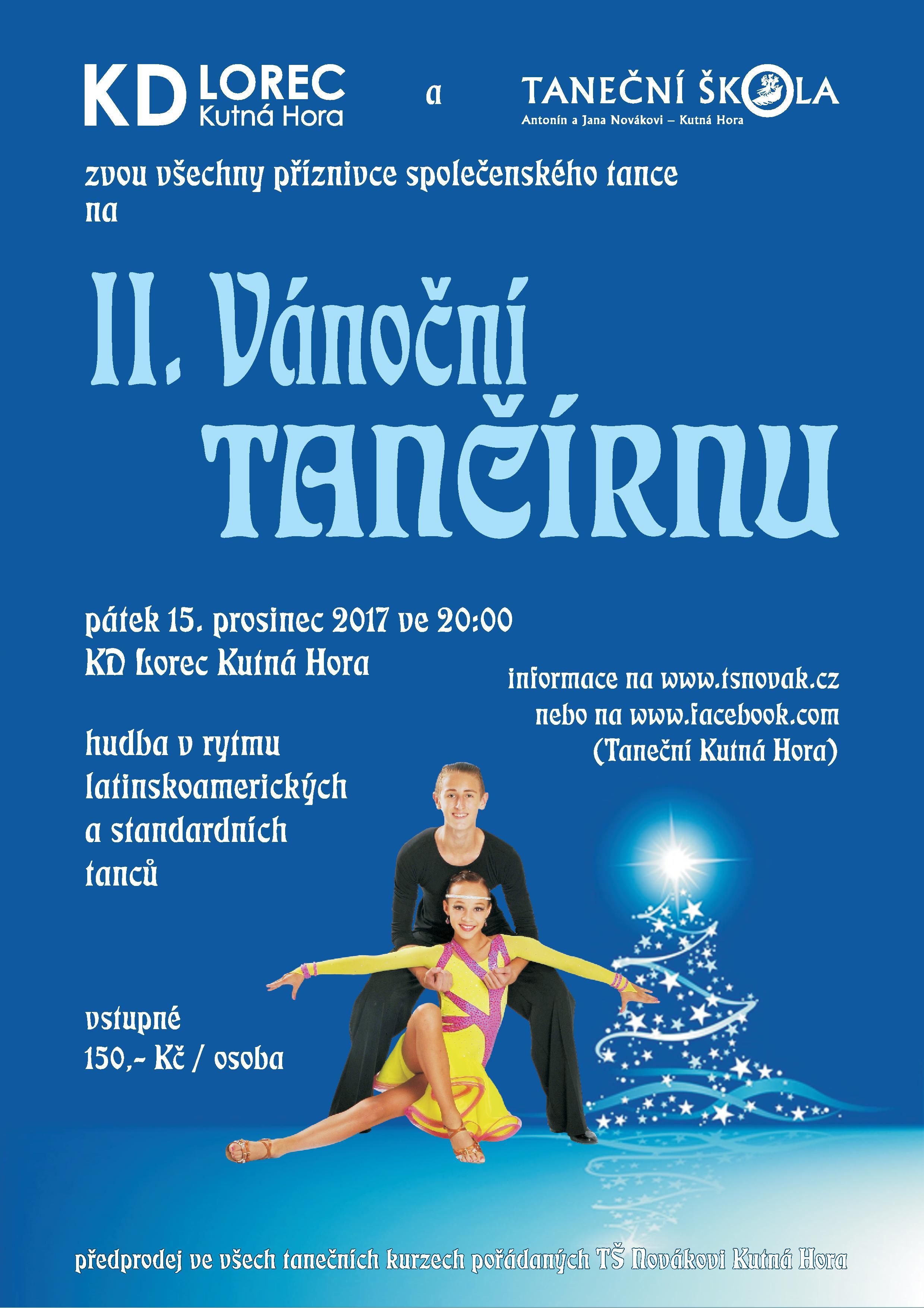 2934-vanocni-tancirna-2.jpg