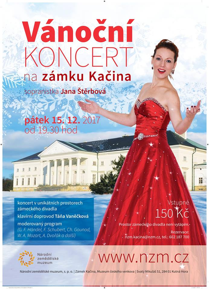 2953-vanocni-koncert-kacina.jpg
