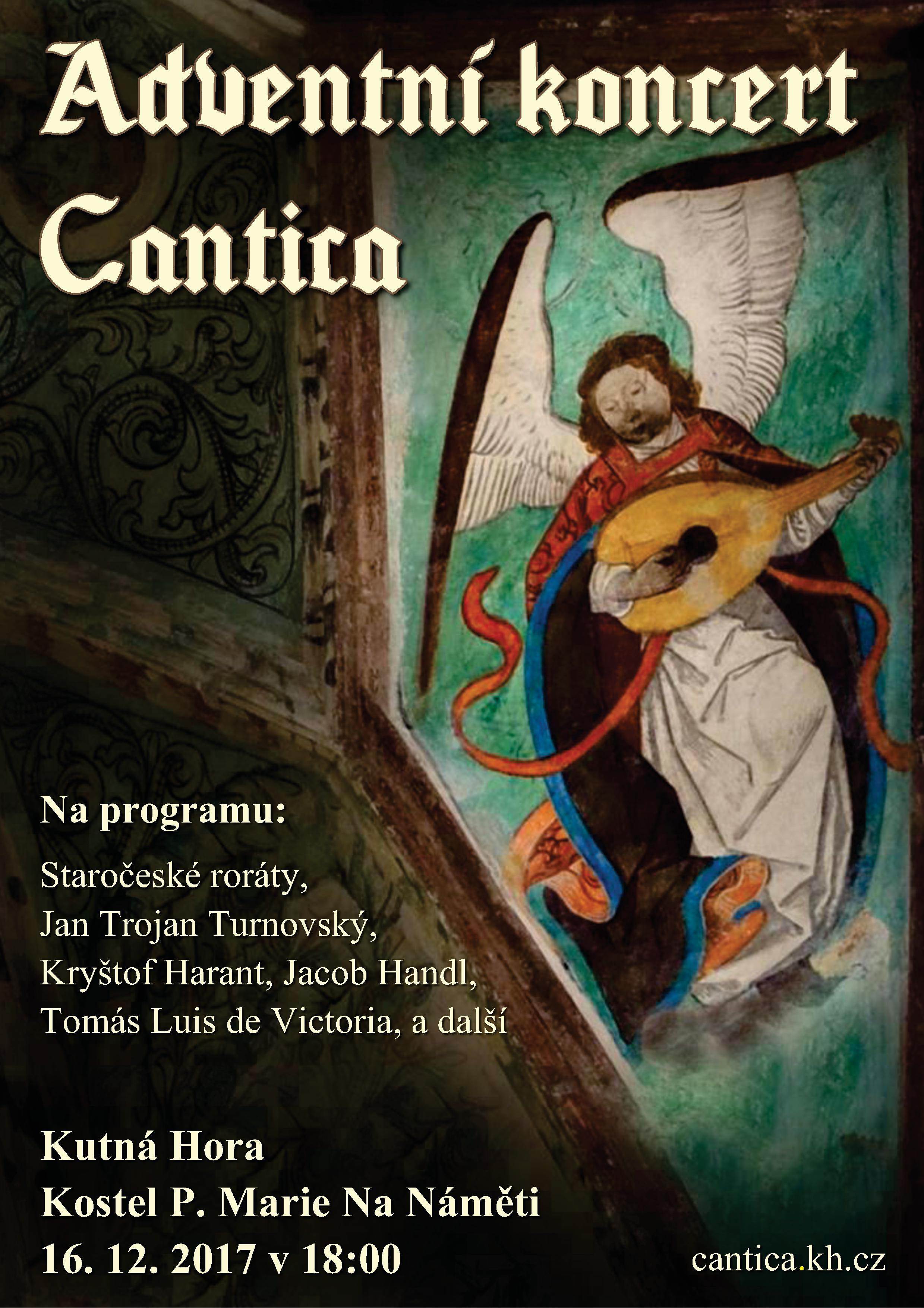 2955-171216-adventni-koncert-cantica-16-12-2017.jpg