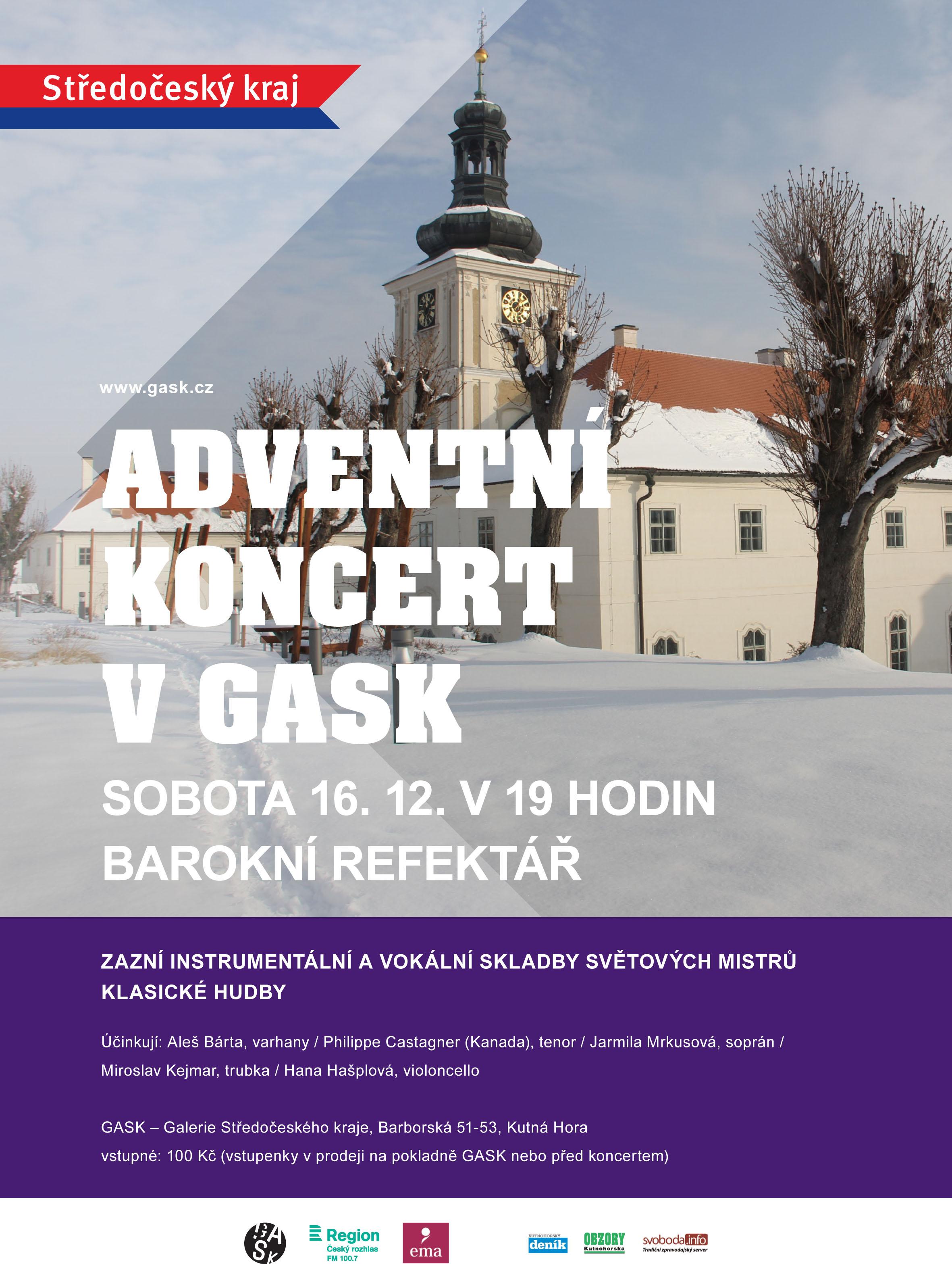 2956-adventni-koncert-el.jpg