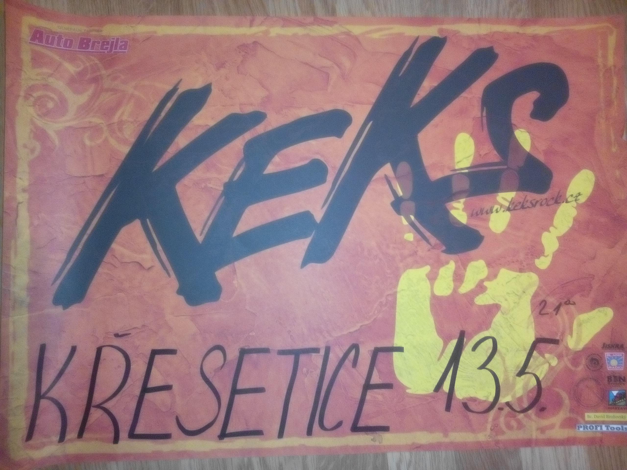 325-keks-kresetice.jpg