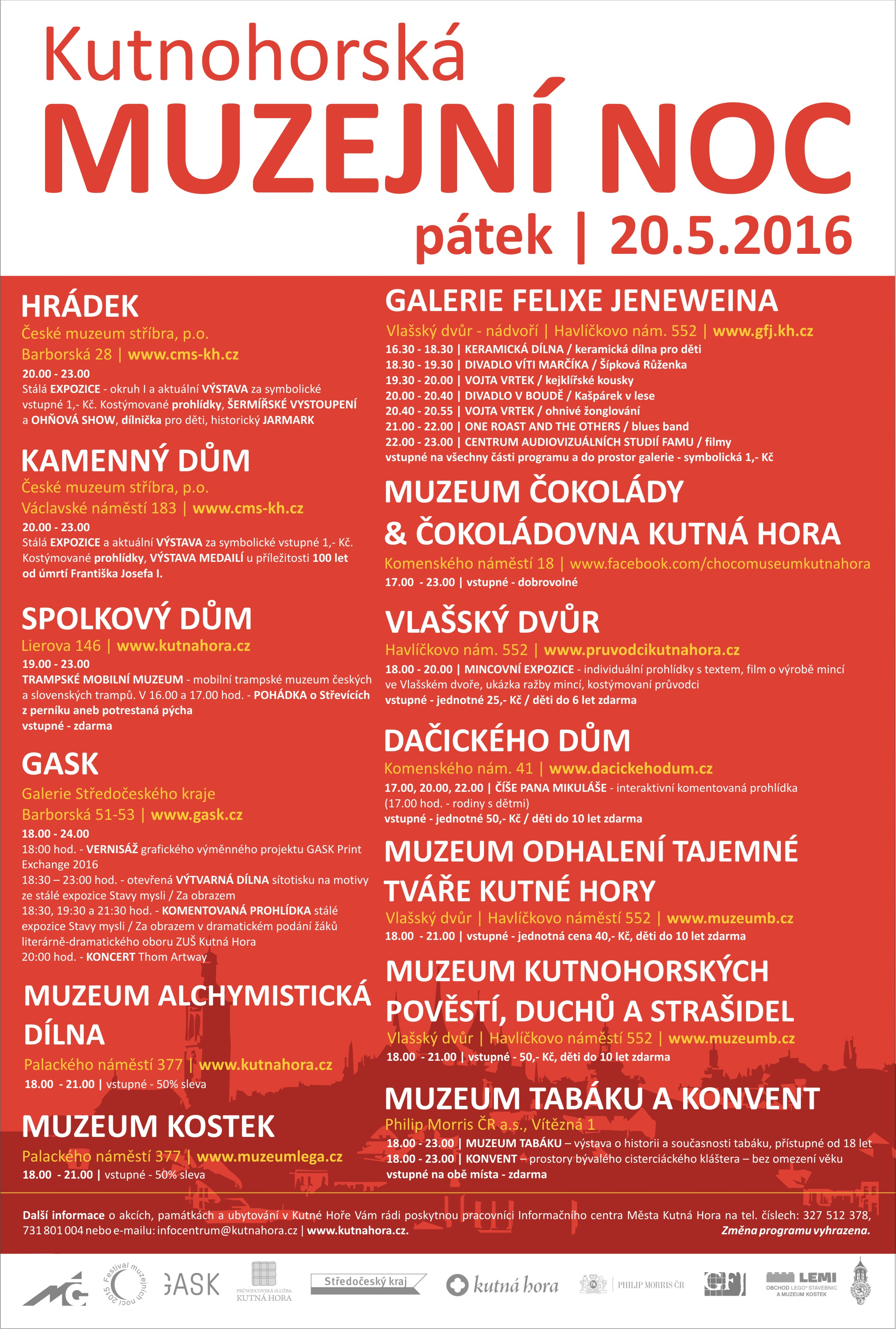 334-muzejni-noc-2016-cz.jpg