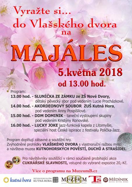 3395-majales-2018-web.jpg