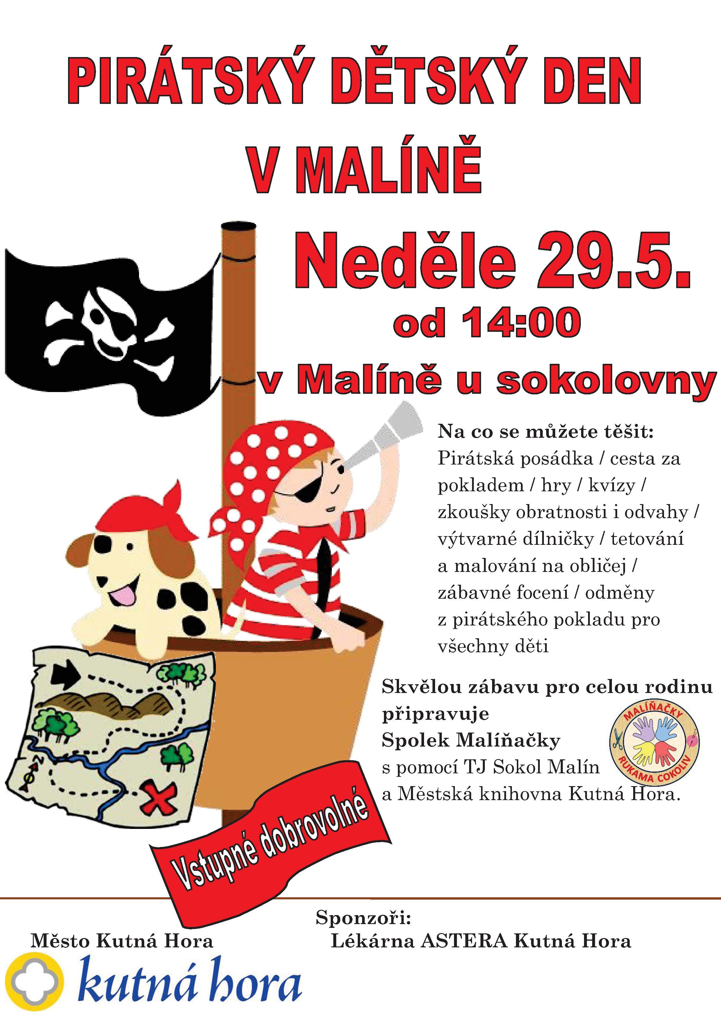 342-piratsky-detsky-den.jpg