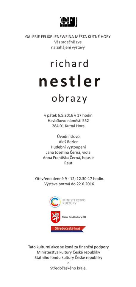 350-pozvanka-vernisaz-nestler.jpg